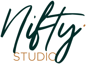 Nifty Studio